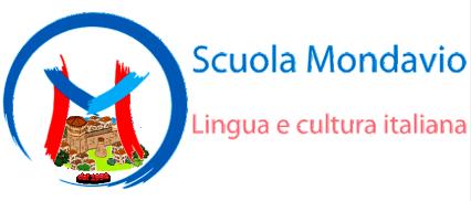 Scuola di Italiano Mondavio